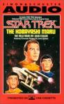 Star Trek the Kobayashi Maru - Julia Ecklar