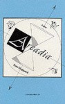 Arcadia (Acting Edition) - Tom Stoppard