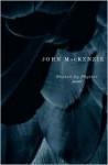 Shaken by Physics: Poems - John MacKenzie, Lynn Henry, Ingrid E. Paulson