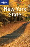Lonely Planet New York State - Lonely Planet, China Williams, Becca Blond