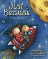 Just Because - Rebecca Elliott