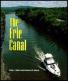 Building America - Erie Canal (Building America) - Craig A. Doherty, Katherine M. Doherty, Nicole Bowman