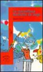 La Maravillosa Medicina de Jorge - Quentin Blake, Roald Dahl