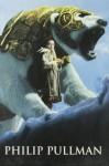 La Materia Oscura (La Materia Oscura, #1-3) - Philip Pullman