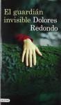 El guardián invisible (Perfect Paperback) - Dolores Redondo