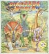 Dinosaur World (For the Junior Rockhound) - Christopher Santoro