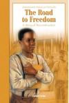 Jamestown's American Portraits: The Road to Freedom - Jabari Asim