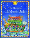 Mini Children's Bible - Heather Amery, Linda Edwards