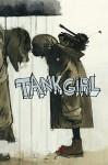 Tank Girl: Visions of Booga - Alan Martin, Rufus Dayglo
