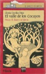 El Valle de Los Cocuyos (In the valley of the fireflies) - Gloria Cecilia Diaz