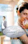 The Convenient Groom (A Nantucket Love Story) - Denise Hunter