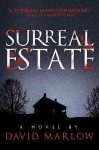 Surreal Estate - David Marlow