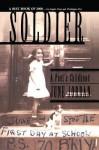 Soldier: A Poet's Childhood - June Jordan