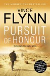 Pursuit of Honour - Vince Flynn