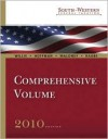 South-Western Federal Taxation Comprehensive Volume [With CDROM and Access Code] - Eugene Willis, William H. Hoffman, William A. Raabe, David M. Maloney