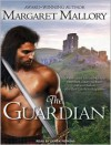 The Guardian - Margaret Mallory, Derek Perkins