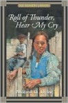 Roll of Thunder, Hear My Cry (Newbery Library) - Mildred D. Taylor