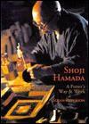 Shoji Hamada - Susan Peterson