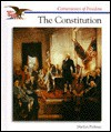 The Story of The Constitution (Cornerstones of Freedom. Second Series) - Marilyn Prolman