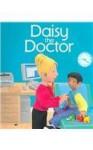 Daisy the Doctor (Jobs People Do) - Felicity Brooks