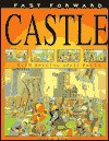 Castle - Mark Bergin