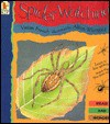 Spider Watching (Read and Wonder) - Vivian French, Alison Wisenfeld
