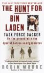 The Hunt for Bin Laden - Robin Moore
