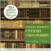 Stanley Newman's Literary Crosswords - Stanley Newman