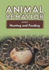 Animal Hunting and Feeding - Natalie Goldstein