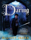 Daring - Elliott James