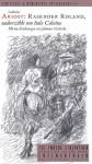 Ludovico Ariosts Rasender Roland (Die Andere Bibliothek, #232) - Italo Calvino, Ludovico Ariosto