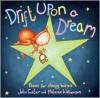 Drift Upon a Dream: Poems for Sleepy Babies - John Foster, Melanie Williamson