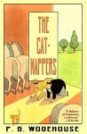 The Cat-Nappers [With Headphones] - P.G. Wodehouse, Frederick Davidson