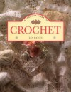 A Creative Guide To Crochet - Jan Eaton