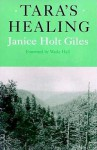 Tara's Healing (A Piney Ridge Novel) - Janice Holt Giles