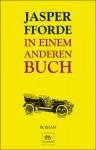 In einem anderen Buch - Jasper Fforde