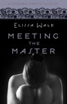 Meeting the Master - Elissa Wald