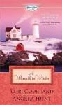 A Warmth in Winter (Mass Market) - Lori Copeland, Angela Elwell Hunt
