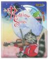 Bedtime Songs (Sing & Learn) - Kim Mitzo Thompson, Karen Mitzo Hilderbrand, Roberta Collier-Morales, Ron Kauffman, Angelee Randlett