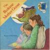 The Bedtime Mother Goose - Ronald Himler, Evelyn Stone