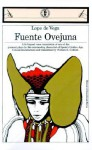 Fuente Ovejuna - Lope de Vega, William E. Colford