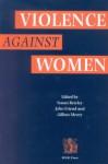 Violence Against Women - Susan Bewley