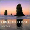 Oregon Coast - Steve Terrill