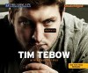 Through My Eyes - Tim Tebow, Tom Wayland