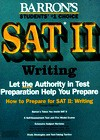 How to Prepare for SAT II: Writing - George Ehrenhaft