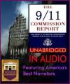 9/11 Commission Report, Special Edition (Pocket University) (Pocket University) - The National Commission on Terrorist Attacks Upon the United States, Ralph Cosham