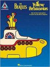 The Beatles - Yellow Submarine (Guitar Recorded Versions) - The Beatles
