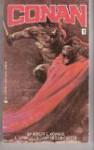 Conan (Book 1) - Robert E. Howard, L. Sprague de Camp