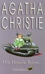 Allo, Hercule Poirot - Agatha Christie