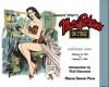 Leonard Starr's Mary Perkins On Stage Volume 6 - Leonard Starr, Charles Pelto